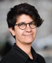 Arianna Betti