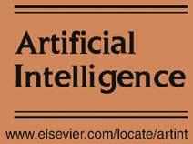 AIJ logo